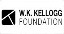 Fundación Kellogg