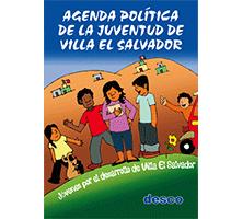 Portada_AGE_APJ_VESb