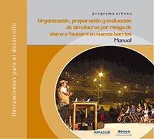 Portada_MC_MANUAL_PREVENCION