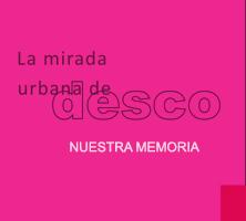 Portada_MEMORIA_INSTITUCIONAL