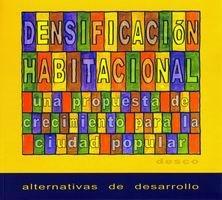 Portada_SIST_DENSIFICACION_HABITACIONAL