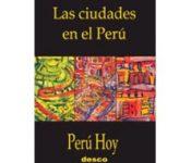 peru-hoy-2004