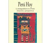 peru-hoy-2005