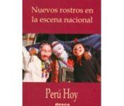 peru-hoy-2006