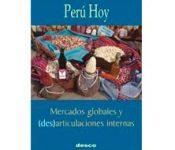 peru-hoy-2007
