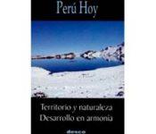 peru-hoy-2008