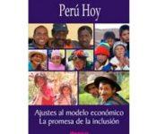 peru-hoy-2011
