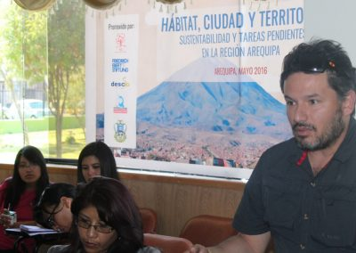 Arequipa-taller- (11)
