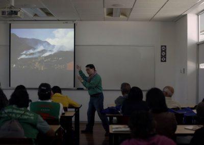 Encuentro-Habitat-III-Oct15 (35)
