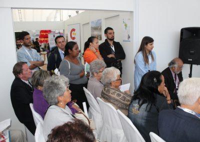 Foro-mejores-practicas-Quito-2016 (4)