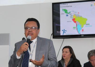 Foro-mejores-practicas-Quito-2016 (5)